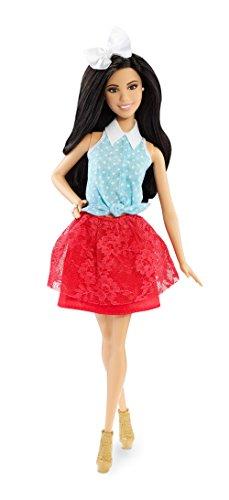 バービー バービー人形 日本未発売 CHG42 Barbie Fifth Harmony Camila Dollバービー バービー人形 日本未発売 CHG42