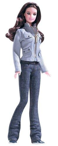 バービー バービー人形 バービーコレクター コレクタブルバービー プラチナレーベル R4162 Barbie Collector Twilight Saga Bella Dollバービー バービー人形 バービーコレクター コレクタブルバービー プラチナレーベル R4162