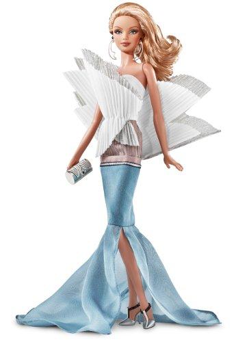 バービー バービー人形 ドールオブザワールド ドールズオブザワールド ワールドシリーズ T7671 【送料無料】Barbie Collector Dolls of the World Landmark Sydney Opバービー バービー人形 ドールオブザワールド ドールズオブザワールド ワールドシリーズ T7671