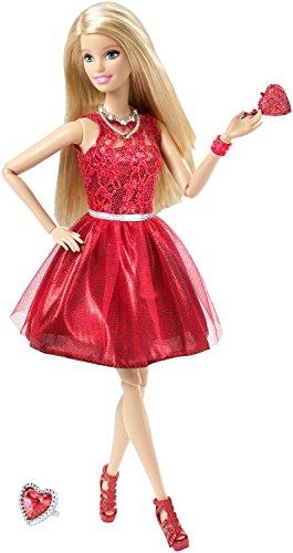 50%OFF バービー 12カ月 Birthstoneバービー バービー人形 バースストーン 誕生石 バースストーン 12カ月【送料無料】Barbie January Birthstoneバービー バービー人形 バースストーン 誕生石 12カ月, インポートブランド SUPREMO:90e132a9 --- kventurepartners.sakura.ne.jp
