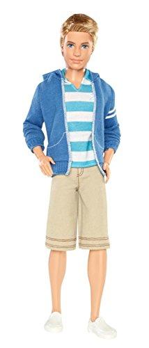 バービー バービー人形 ケン Ken BFW77 Barbie Life in The Dreamhouse Ken Doll (Discontinued by manufacturer)バービー バービー人形 ケン Ken BFW77