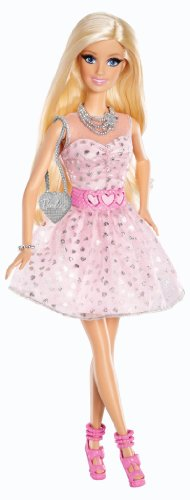 バービー バービー人形 日本未発売 Y7445 Barbie Life in the Dreamhouse Talkin' Barbie Dollバービー バービー人形 日本未発売 Y7445