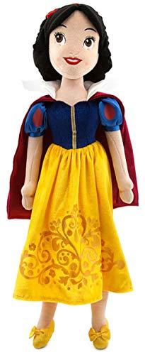 白雪姫 スノーホワイト ディズニープリンセス Disney Princess Snow White Snow White 20
