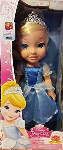 シンデレラ ディズニープリンセス Disney Princess Cinderella 15