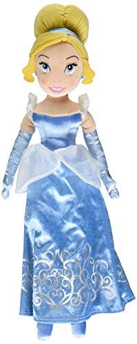 シンデレラ ディズニープリンセス Disney Cinderella Plush 20