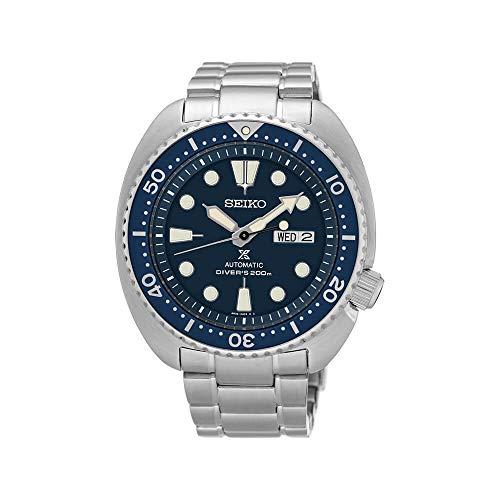 セイコー 腕時計 メンズ SRP773K1 Seiko Prospex Automatik Diver's SRP773K1 Automatic Mens Watch 200m Water-Resistantセイコー 腕時計 メンズ SRP773K1
