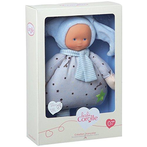 コロール 赤ちゃん 人形 ベビー人形 Y3938 Corolle Elf Blue Stars Dollコロール 赤ちゃん 人形 ベビー人形 Y3938