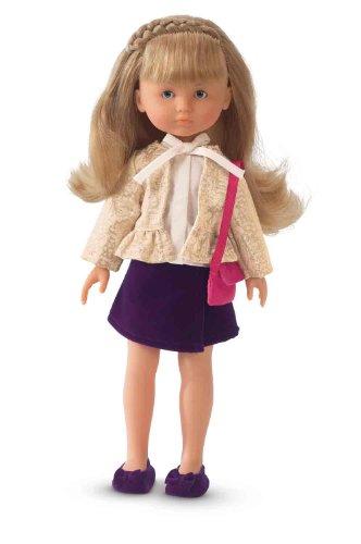 コロール 赤ちゃん 人形 ベビー人形 BLW50 Corolle Camille Soiree Theatre Dollコロール 赤ちゃん 人形 ベビー人形 BLW50