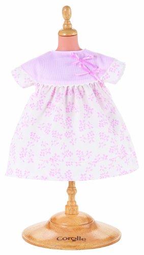 コロール 赤ちゃん 人形 ベビー人形 W0106 Corolle Classic 14