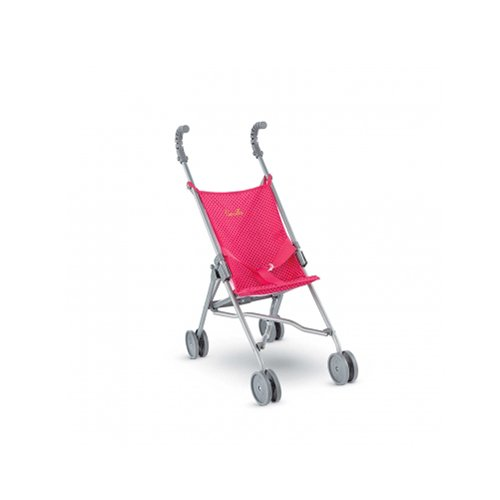 コロール 赤ちゃん 人形 ベビー人形 CLP83 Corolle Mon Classique Cherry Umbrella Strollerコロール 赤ちゃん 人形 ベビー人形 CLP83