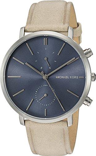 マイケルコース 腕時計 メンズ マイケル・コース アメリカ直輸入 MK8540 Michael Kors Men's Jaryn Brown Watch MK8540マイケルコース 腕時計 メンズ マイケル・コース アメリカ直輸入 MK8540