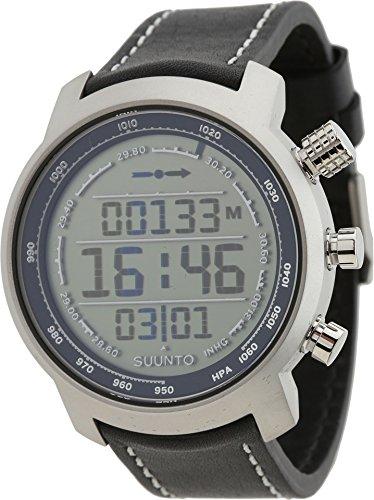スント 腕時計 アウトドア メンズ アウトドアウォッチ特集 【送料無料】Suunto Ss014523000 Elementum Terra Watchスント 腕時計 アウトドア メンズ アウトドアウォッチ特集