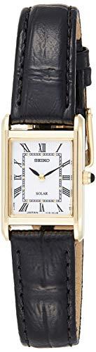 セイコー 腕時計 レディース Solar Damen 【送料無料】Seiko Watches Ladies' Watches SUP250P1セイコー 腕時計 レディース Solar Damen