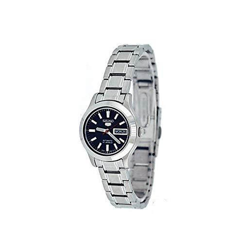 セイコー 腕時計 レディース SYMD95 Seiko Women's SYMD95 Seiko 5 Automatic Stainless Steel Watchセイコー 腕時計 レディース SYMD95