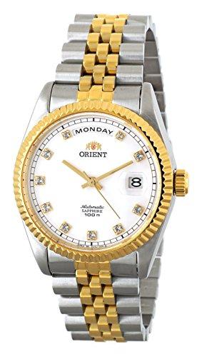 オリエント 腕時計 メンズ EV0J002W ORIENT