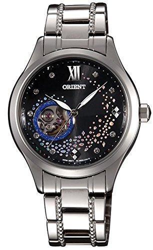 オリエント 腕時計 レディース CDB0A007B ORIENT Fashionable Automatic