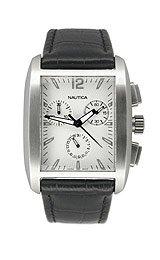 ノーティカ 腕時計 レディース N25504 【送料無料】Nautica - N25504ノーティカ 腕時計 レディース N25504