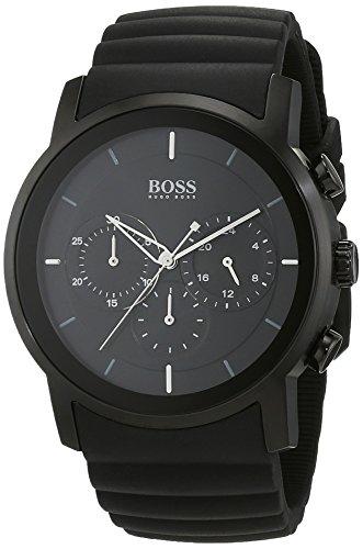 ヒューゴボス 高級腕時計 メンズ 1512639 HUGO BOSS Men's Watches 1512639ヒューゴボス 高級腕時計 メンズ 1512639