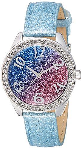 腕時計 ゲス GUESS レディース W0754L1 【送料無料】GUESS- SWEETIE Women's watches W0754L1腕時計 ゲス GUESS レディース W0754L1