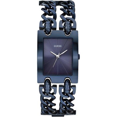 ゲス GUESS 腕時計 レディース 【送料無料】Guess Analog Clock (Model: W0073L3)ゲス GUESS 腕時計 レディース