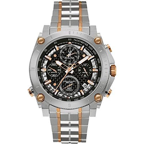 ブローバ 腕時計 メンズ 98G256 98G256 Bulova Wristwatchブローバ 腕時計 メンズ 98G256