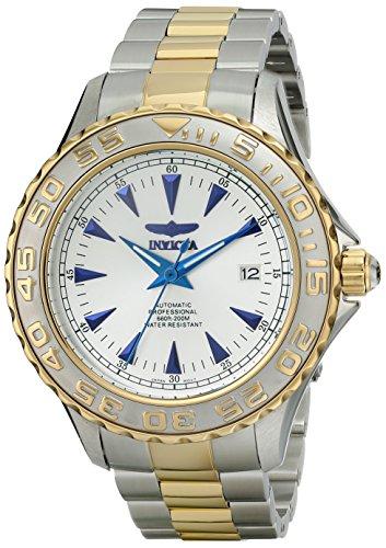 インヴィクタ インビクタ プロダイバー 腕時計 メンズ 2307 【送料無料】Invicta Men's 2307 Pro Diver Collection Automatic Watchインヴィクタ インビクタ プロダイバー 腕時計 メンズ 2307