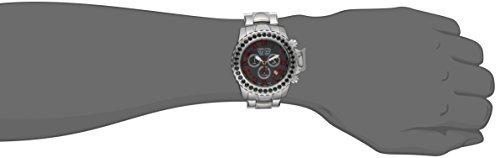 インヴィクタ インビクタ サブアクア 腕時計 メンズ 16042 Invicta Men's 16042 Subaqua Analog Display Swiss Quartz Silver Watchインヴィクタ インビクタ サブアクア 腕時計 メンズ 16042