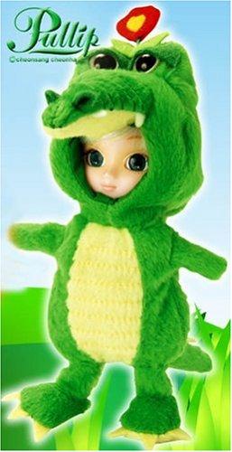 プーリップドール 人形 ドール Jun Planning Little Pullip Aggonya Dollプーリップドール 人形 ドール