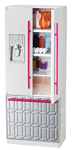 バービー バービー人形 日本未発売 プレイセット アクセサリ CFG70 Barbie Story Starter Fridge Fun Playsetバービー バービー人形 日本未発売 プレイセット アクセサリ CFG70