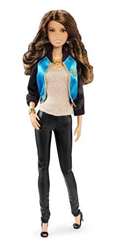 バービー バービー人形 CHG43 【送料無料】Barbie Fifth Harmony Dinah Dollバービー バービー人形 CHG43