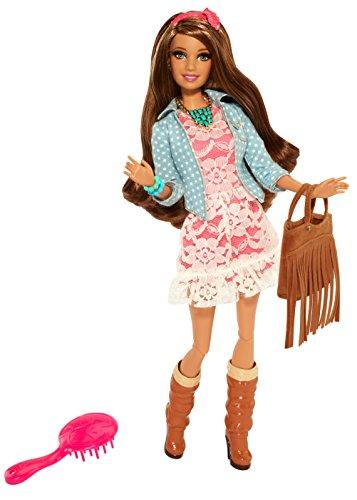 バービー バービー人形 バービースタイル BLR57 Barbie Style Teresa Dollバービー バービー人形 バービースタイル BLR57