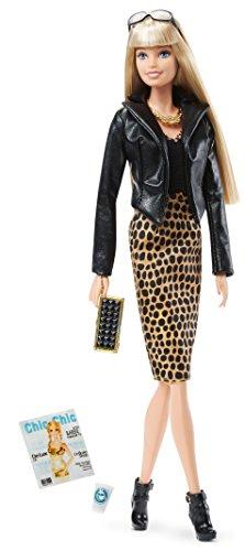 【60%OFF】 バービー Look バービー人形 バービールック バービーザルック DGY07 バービー人形 Barbie Barbie The Look Doll, Blondeバービー バービー人形 バービールック バービーザルック DGY07, 現場の安全 標識保安用品:998f9e11 --- canoncity.azurewebsites.net