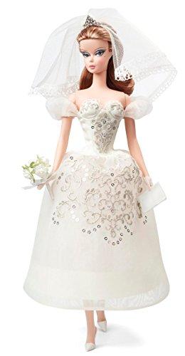 バービー バービー人形 バービーコレクター コレクタブルバービー プラチナレーベル BCP83 Barbie Collector Principressa Bride Doll Silkstone Body Gold Label Collectionバービー バービー人形 バービーコレクター コレクタブルバービー プラチナレーベル BCP83