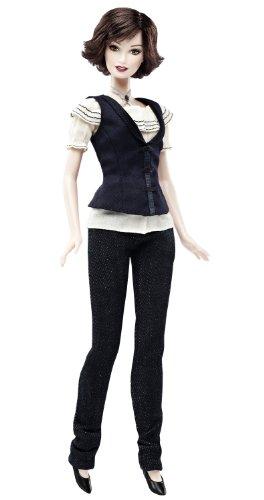 バービー バービー人形 バービーコレクター コレクタブルバービー プラチナレーベル T2237 Barbie Collector Twilight Saga Eclipse Alice Dollバービー バービー人形 バービーコレクター コレクタブルバービー プラチナレーベル T2237
