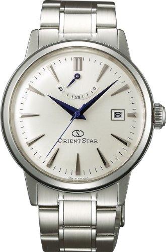 腕時計 オリエント メンズ WZ0241EL 【送料無料】ORIENT classic ORIENT STAR WZ0241EL men's watch腕時計 オリエント メンズ WZ0241EL