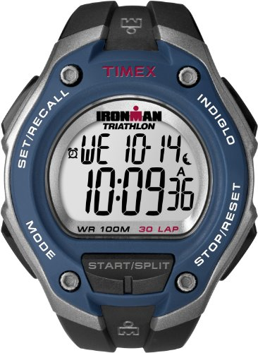 タイメックス 腕時計 メンズ T5K528 【送料無料】Timex Men's T5K528