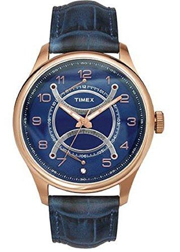 タイメックス 腕時計 メンズ TWEG14510 Timex TWEG14510タイメックス 腕時計 メンズ TWEG14510
