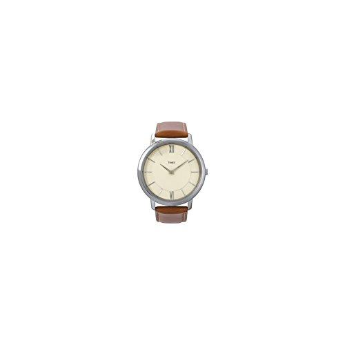 タイメックス 腕時計 メンズ 【送料無料】Unisex Weekender Watchタイメックス 腕時計 メンズ