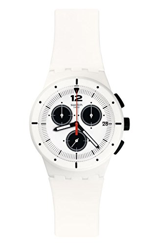 スウォッチ 腕時計 メンズ SUSW406 【送料無料】Swatch SUSW406 WHY AGAIN Watchスウォッチ 腕時計 メンズ SUSW406
