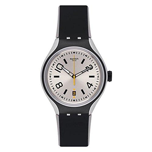 スウォッチ 腕時計 メンズ YES4010 【送料無料】Swatch YES4010 Helsinki Mens Watchスウォッチ 腕時計 メンズ YES4010