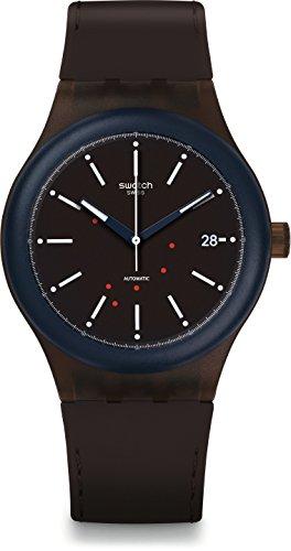 スウォッチ 腕時計 メンズ SUTC401 Swatch - Men's Watch SUTC401スウォッチ 腕時計 メンズ SUTC401
