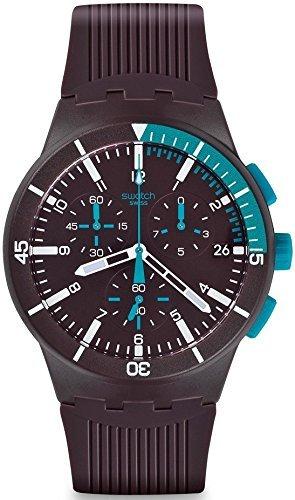 スウォッチ 腕時計 レディース SUSV400 【送料無料】Swatch Susv400スウォッチ 腕時計 レディース SUSV400
