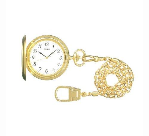セイコー 腕時計 メンズ SAPM002 【送料無料】SEIKO Pocket Watch SAPM002セイコー 腕時計 メンズ SAPM002