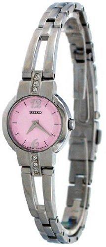 セイコー 腕時計 レディース SUJG41 Seiko Dress Women's Quartz Watch SUJG41セイコー 腕時計 レディース SUJG41