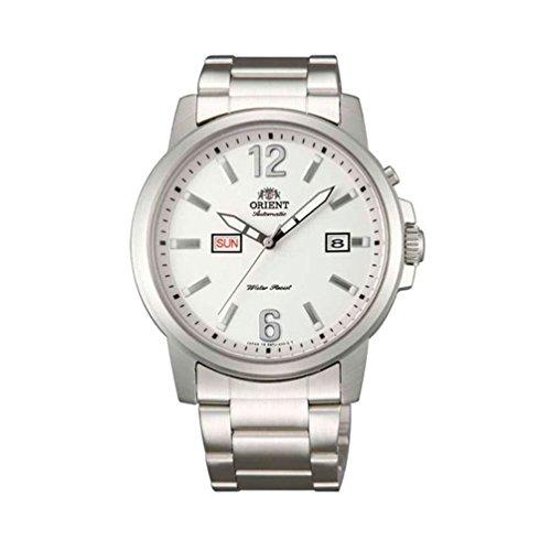 オリエント 腕時計 メンズ Orient Japanese Mechanical Wrist Watch EM7J005W For Menオリエント 腕時計 メンズ