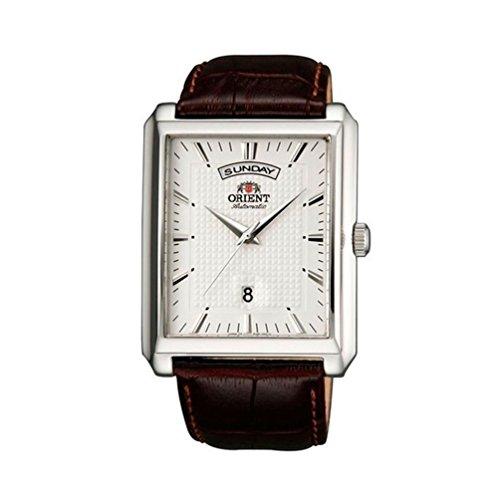 オリエント 腕時計 メンズ Orient Japanese Mechanical Wrist Watch EVAF005W For Menオリエント 腕時計 メンズ