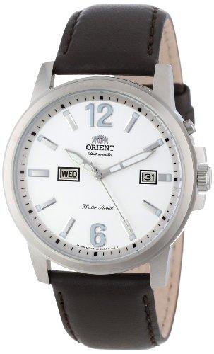 オリエント 腕時計 メンズ FEM7J00AW9 Orient Men's FEM7J00AW9 Starfish Classic Everyday Casual Timepiece Watchオリエント 腕時計 メンズ FEM7J00AW9