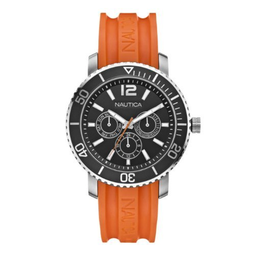 ノーティカ 腕時計 レディース A16642G Nautica A16642G mm Men's & Women's Watchノーティカ 腕時計 レディース A16642G