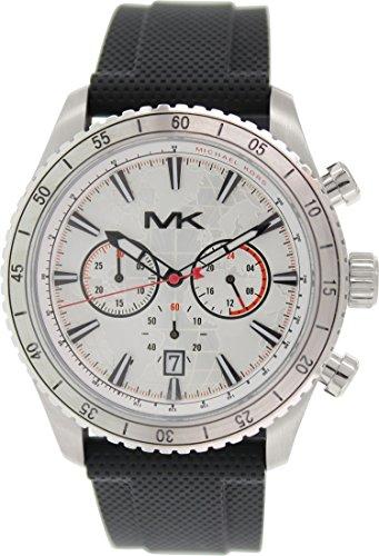 腕時計 マイケル・コース アメリカ直輸入 Kors メンズ マイケルコース MK8353 メンズ 【送料無料】Michael アメリカ直輸入 MK8353 Men's マイケルコース マイケル・コース MK8353 Watch腕時計