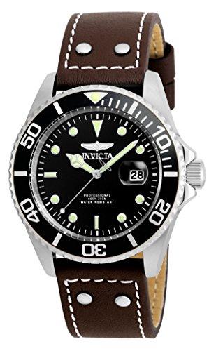 インヴィクタ インビクタ プロダイバー 腕時計 メンズ 22069 【送料無料】Invicta Men's 22069 Pro Diver Analog Quartz Brown Watchインヴィクタ インビクタ プロダイバー 腕時計 メンズ 22069